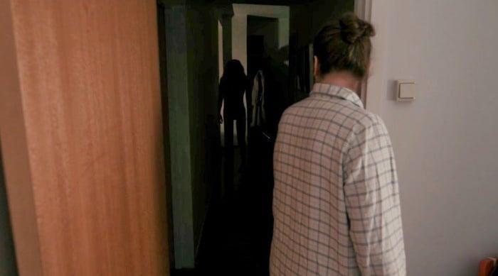 los mejores cortometrajes de terror