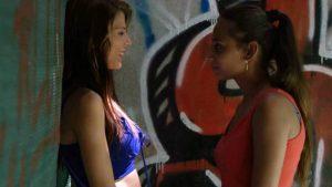 cine y peliculas de lesbianas