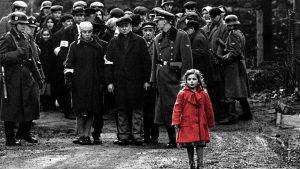 mejores peliculas guerra mundial