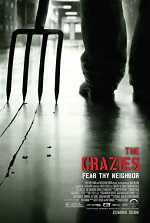 Las 25 mejores películas de zombies de la historia
