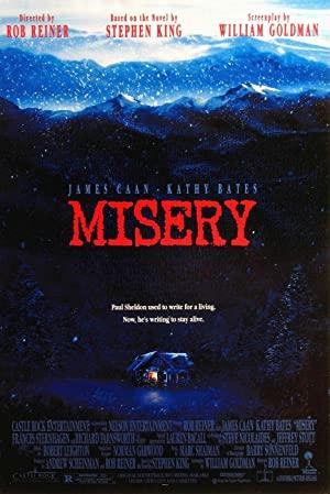 Las mejores películas basadas en historias de Stephen King