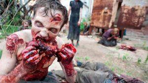 mejores peliculas zombies